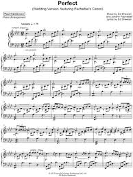 musical sheet classical piano sheet music downloads musicnotes com