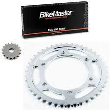 JT <b>Sprockets Motorcycle</b> Chains, <b>Sprockets</b> and <b>525 Chain</b> 44 <b>Rear</b> ...