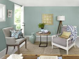 home office paint color. Beautiful Office Paint Ideas Best Colors For Interiors With Color Small No Windows 2016 Home