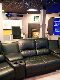 basement theater seating basement game rooms man cave theater seating man  cave seating man cave theater