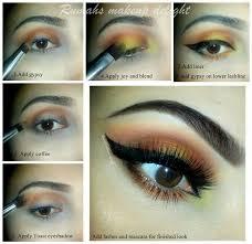 eye makeup tips step by in urdu