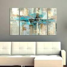 3 piece canvas wall art sets 3 piece canvas wall art sets canvas art sets for