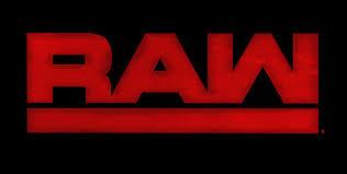 Wwe Monday Night Raw Td Garden