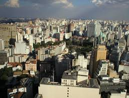 top 10 largest cities in the world
