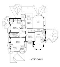110 best executive homes images on pinterest architecture House Plans In India 600 Sq Ft home plans square feet, 4 bedroom 3 bathroom french country home with 3 garage bays house plan in 600 sq ft in india