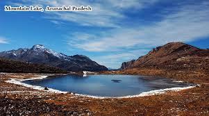 image of arunachal pradesh के लिए चित्र परिणाम