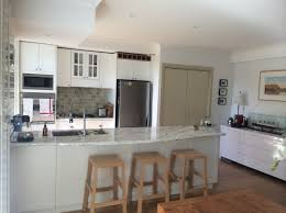 Granite Kitchen Benchtops Marble Kitchen Benchtops Melbourne Marble Suppliers Baasar Stone