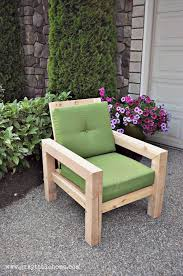 Diy Outdoor Furniture 29 Best Diy Outdoor Furniture Projects Ideas And Designs For 2017