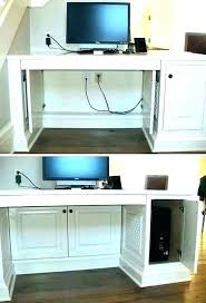 how to hide electrical cords best hide electrical cords ideas on hide electrical cords hide electrical
