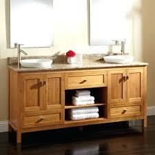 bathroom vanities cincinnati. Fine Vanities Charming Bathroom Vanities Cincinnati Impressive  And Creative Bloom Com Page With Bathroom Vanities Cincinnati V