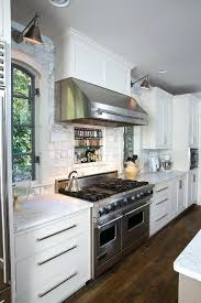 stainless steel vent hood. Stainless Steel Vent Hood Stove Home Regarding Decorations Fume Exhaust Duct .