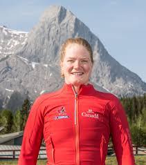 Sarah Beaudry - Athlete Bio - Biathlon Canada - Biathlon Canada