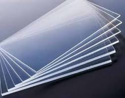 extruded acrylic sheet extruded acrylic sheets 2440 x 1220 x 3mm clear ext acrylic sheet