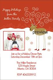 Company Christmas Party Invite Template Company Holiday Party Invitation Wording Company Christmas Party