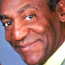 yes yes I do know what you did last weekend - Creepy bill cosby ... via Relatably.com