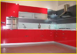 high gloss slab kitchen cabinet doors pvc door