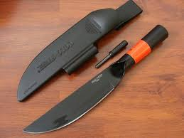Cold Steel Paradox Legal Butterfly KnifeCold Steel Kitchen Knives