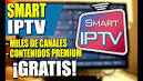 Image result for lista de canal digital iptv