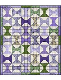 1761 best Quilts images on Pinterest | Quilt blocks, Quilting ... & Take Five Quilt Pattern | Product Code: 091121 ..... $5.99 Adamdwight.com