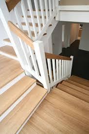 Der untere geländerpfosten behält seine übliche position, außen an der treppenwange. Sanierung In Koln Und Bonn Komplettsanierung Und Renovierung