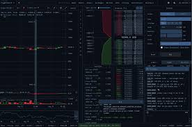 Kraken Bug Apparently Let Users Buy Bitcoin For 8 000 And