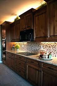 best cabinet lighting. Kitchen Cabinet Under Lighting Options Lights  Led Best Ceiling Home
