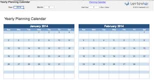 Stock Record Keeping Excel Sheet 10 Amazingly Useful Spreadsheet Templates To Organize Your Life