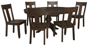 espresso dining set small oval breakfast table oval walnut dining table breakfast room tables