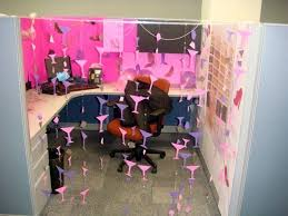 office bay decoration ideas. Creative 80th Birthday Decoration Ideas Indicates Affordable Article Office Bay I