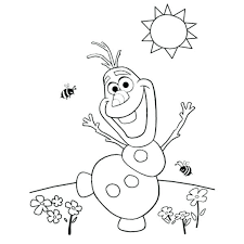free printable coloring pages for boys ng pictures free printable colouring pages frozen pertaining to for