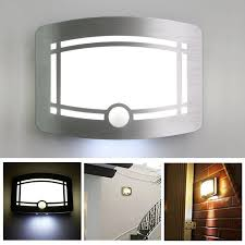 closet lighting battery. Battery Powered Closet Light Operated Lights On Home Design It Lighting S