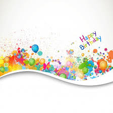 download birthday cards for free 35 happy birthday cards free to download