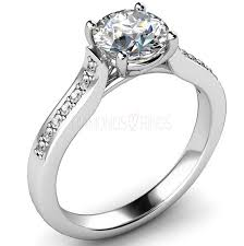 Small Picture Excellent Engagement Rings In Uk 21 About Remodel Home Decor Ideas