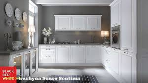 kitchen designers madison wi unique new bathroom design madison wi of kitchen designers madison wi unique