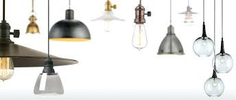 industrial lighting fixtures for home. Industrial Lighting Fixtures For Home Chic Light Outdoor At Foundry .