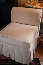 excellent armless slipper chair for home decorating ideas with additional 60 armless slipper chair