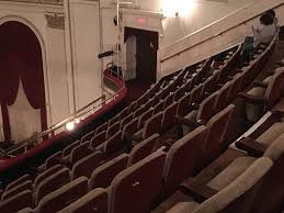 Wilber Theatre Houston Rugs