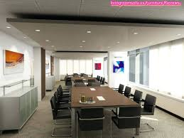 corporate office design ideas. Plain Ideas Business Office Design Home Ideas Images Best For Your Interiors  Throughout Corporate Office Design Ideas