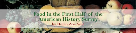 teaching essay food in the first half of the american history teaching essay food in the first half of the american history survey