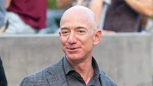 erster Mensch 200 Milliarden Dollar ...