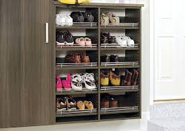 entryway shoe organizer entryway shoe storage ideas models entryway shoe  holder ideas