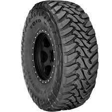 truck all terrain tires.  Truck Open Country MT On Truck All Terrain Tires S