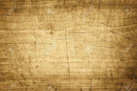 Old wood board Aged Wood Old Wooden Board Background Stock Photo 9719891 Vectorstock Old Wooden Board Background Stock Photo Picture And Royalty Free