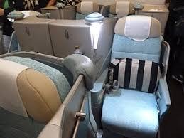 Etihad A340 Seat Plan Etihad Airbus A340 600 Seating Plan
