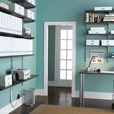 home office shelving ideas. Inspiring Home Office Shelving Ideas With And Shelf Shelves