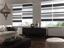 trendy office designs blinds. trendy office designs with blinds new commercial renovations reinstatement works singapore e