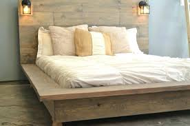 wooden twin bed frame wood twin bed frame twin bed frame wood twin wooden twin bed