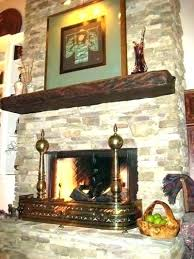 stone fireplaces with wood mantels rustic fireplace for reclaimed mantel ideas shelf white