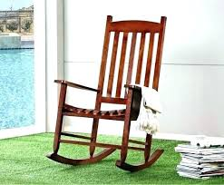 wooden rocking chairs best kids chair images on childrens wood wooden rocking chairs for outdoors white
