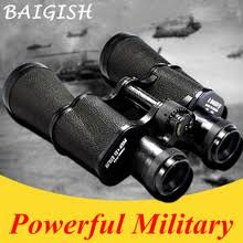 Popular <b>10x50 Binocular</b>-Buy Cheap <b>10x50 Binocular</b> lots from ...